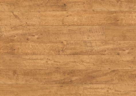 discount flooring carpet laminate