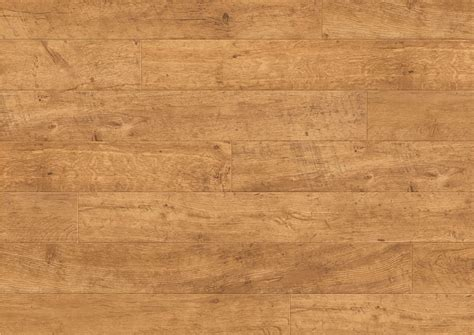 Quickstep Perspective Harvest Oak UF860 Laminate Flooring