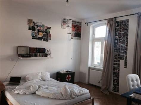Artsy Bedrooms by Artsy Bedrooms