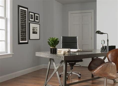 office paint color schemes pictures