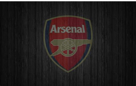 arsenal wallpaper iphone arsenal logo wallpapers wallpaper cave