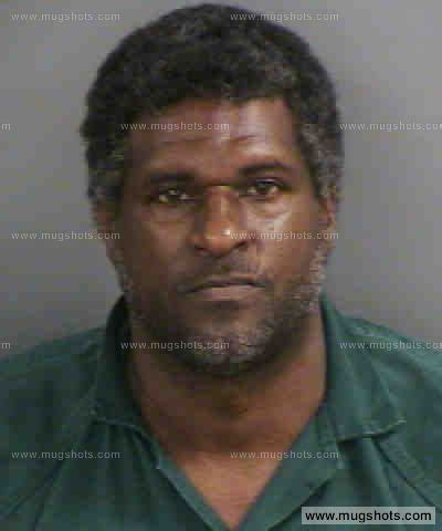 Collier County Florida Arrest Records Kedrin Smith Mugshot Kedrin Smith Arrest Collier County Fl