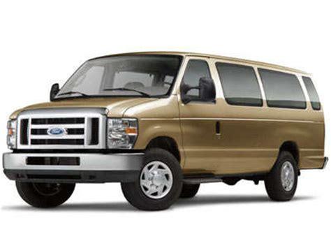 Harga Vans Gi harga ford e series bekas dan baru juli 2018 priceprice