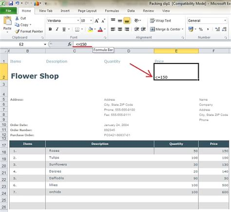 excel 2010 power user tutorial dcount function