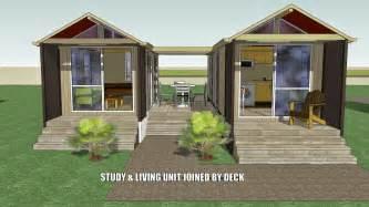 Backyard Arbors Designs Diy Build A Shed From Scratch Hopper Bird Feeder Plans