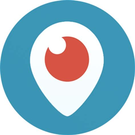 How To Search For On Periscope Periscope Launches Curated Channels Lostremote