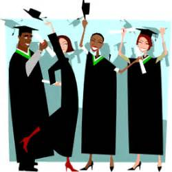 Mba For Arts Student by Mba Students Clipart Collection