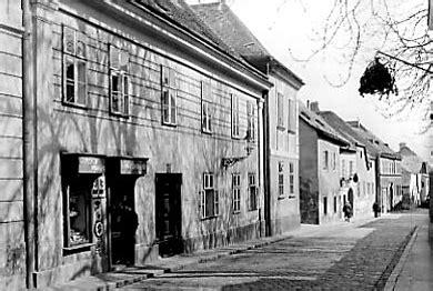 len 8 bezirk datei kahlenbergerstrasse jpg wien geschichte wiki