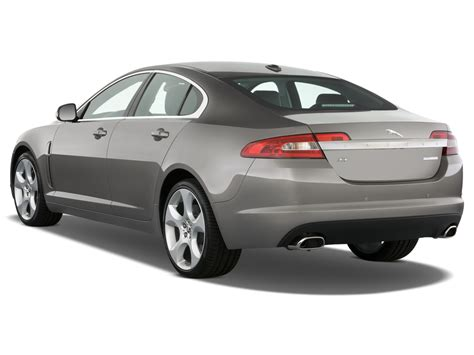 how to sell used cars 2009 jaguar xf user handbook 2009 jaguar xf reviews and rating motor trend