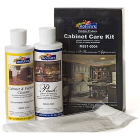Kitchen Cabinet Cleaner And Polish by Kitchen At Valley Supply Center