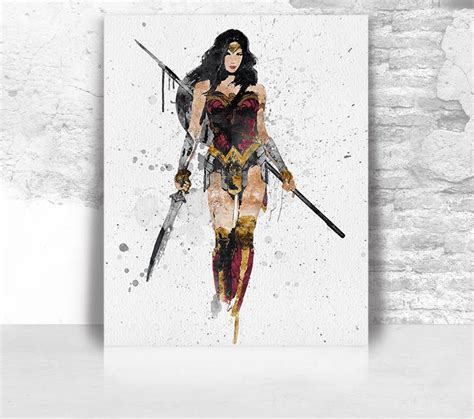 gifts for wonder woman fan crayola wonder woman coloring pages art with edge
