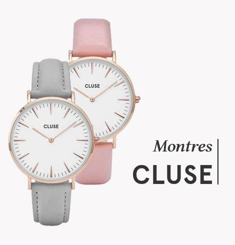 montre femme achat vente de montres pour femmes pas cher rueducommerce