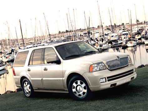 blue book used cars values 2007 lincoln navigator spare parts catalogs photos and videos 2016 lincoln navigator suv history in pictures kelley blue book