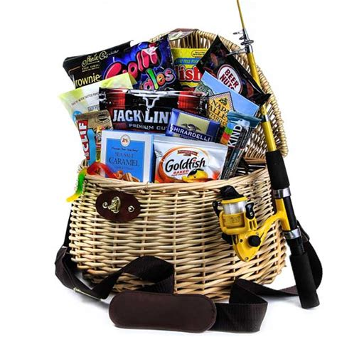 day at sea gourmet gift baskets for all occasions