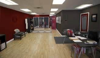 commercial office paint color ideas office paint design thraam com
