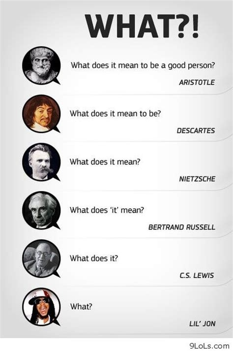 funny biography interview questions philosophers quotes http 9lols com philosophers quotes
