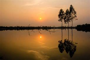Beautifu by File Beautiful Bangladesh Sunset Jpg Wikimedia Commons
