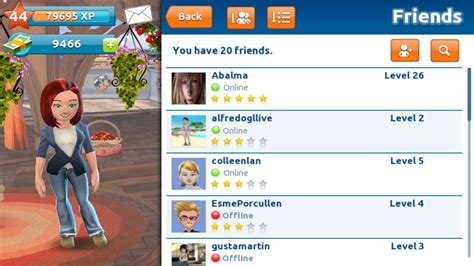gameloft store apk gameloft android anmp gloftgghm