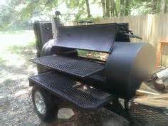 the smoker king » pictures of custom smokers | smokehouse