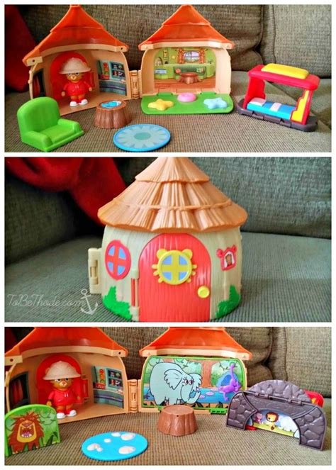 Daniel Tiger Trolley Bed by 24 Best Images About Daniel Tiger Toys On