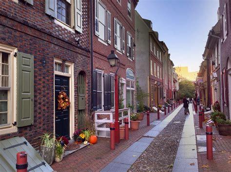 oldest street in philly oldest street in philadelphia flickr photo sharing