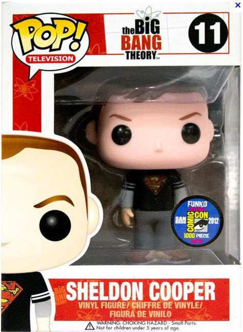 big bang pop 2361931834 17 best images about funko pop television the big bang