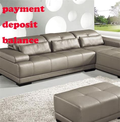 High Quality Leather Sofa Manufacturers 17 Best Images About Modern Leather Corner Sofas On Chesterfield Living Room Living