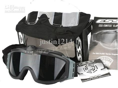 safety goggles with fan 2017 airsoft usmc 3 mm goggles safety goggle glasses with