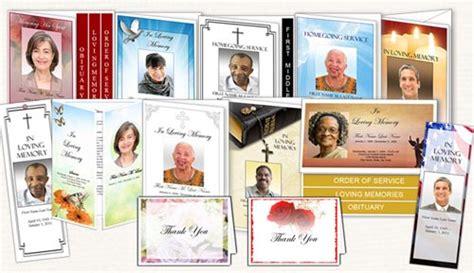sample obituaries obituary samples obituary programs