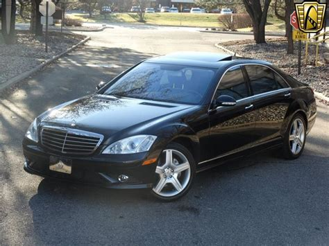 2007 mercedes s550 for sale gc 14334 gocars