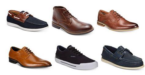 dress shoe macy s macy s sale 60 select s shoes southern savers
