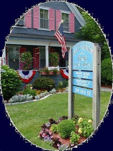 cape cod bed and breakfast hyannis saltwinds bed breakfast updated 2016 b b reviews and 54
