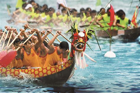 dragon boat festival sf hong kong dragon boat festival cheese traveller