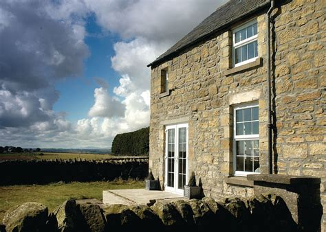 Cottage On The Berwick by The Stewards Cottage Berwick Upon Tweed Reviews And Information