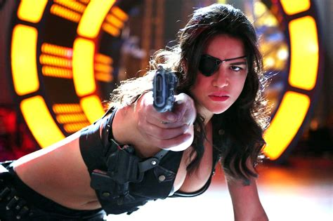 michelle rodriguez movies list 15 actors who play the same role in every movie