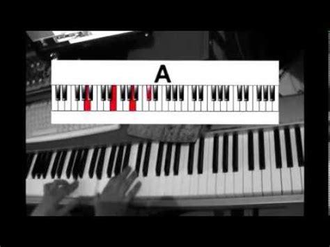 tutorial piano vivo para adorarte video tutorial vine a adorarte piano para principiantes