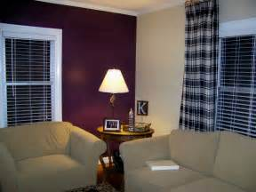 living room colors wall color:  photos accent wall colors living room paint color ideas accent wall