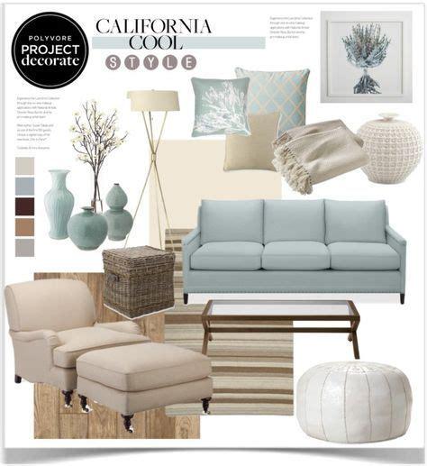 26 amazing living room color schemes decoholic 34 beige color living room 26 amazing living room color