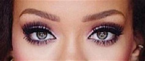 beyonce eye color beyonce s is brown real eye color 24k ask
