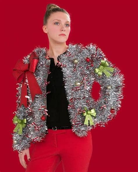 homemade christmas ugly sweater ideas 116 best images about on
