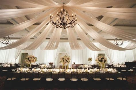 wedding drapery fabric special package wedding ceiling backdrop drapes package