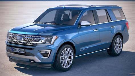 ford expediton ford expedition 2018