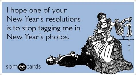 new years someecards that will start your with laugh year renojackthebear 17 new year s someecards that will start your 2014 with a laugh huffpost