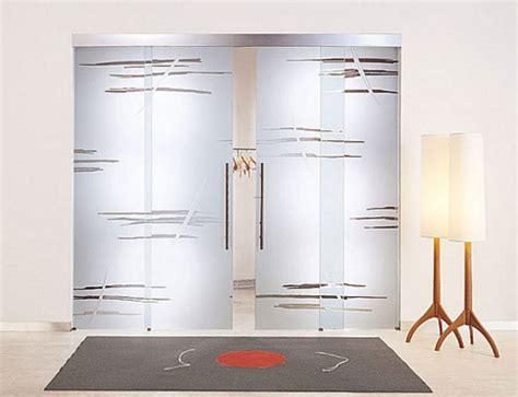 vetrate interne pareti vetrate interne pareti e porte interne in vetro