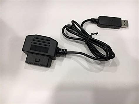 Usb Hotspot Adapter usb adapter for at t zte mobley obd2 lte wi fi hotspot