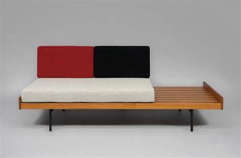 pierre paulin sofa pierre paulin sofa 119 meubles tv edition 1953 artsy