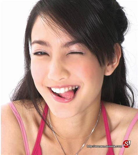 charming tween models charming faces young teen and pretty girls here