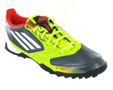 mens football boots size 12 new mens adidas f5 trx tf black astro turf football boots