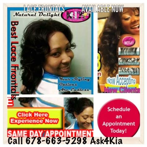 natural looking sew in + tape in, braidless, fusion, micro