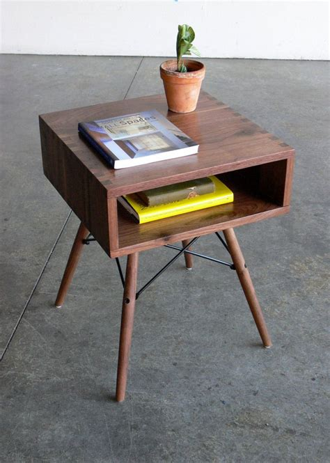 mid century modern table ls walnut tv board のおすすめ画像 21 件